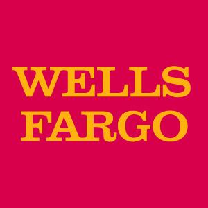 1C - Wells Fargo