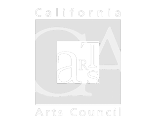 CA-Arts-Council