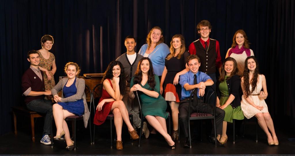 STC YPC seniors