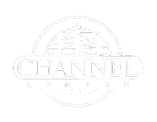 Channel-Lumber
