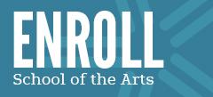 Enroll_v3