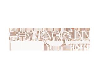 GovernorsInn
