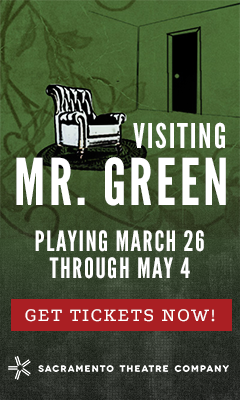 visiting-mr-green
