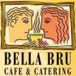 Bella Bru Logo