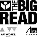 TBR-Logo-Partners
