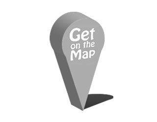 Get-On-Map