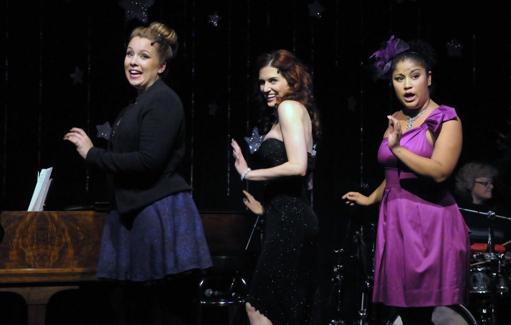 Hilary Owen, Danielle DeBow, & Miranda D. Lawson