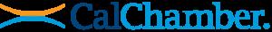 Cal Chamber Logo