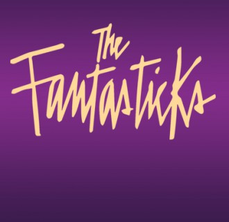 Fantasticks graphic