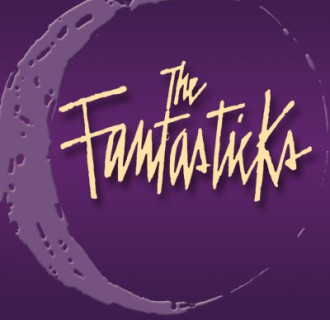 Fantasticks graphic new