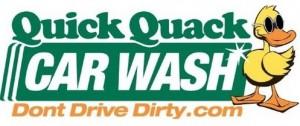 Quick Quack