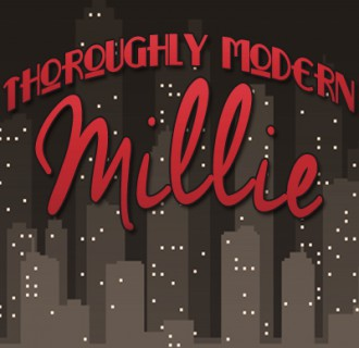 Millie graphic