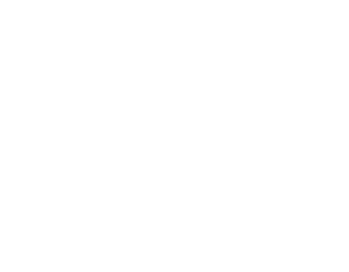 Vino-Noceto-for-Web