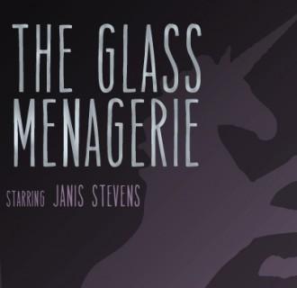 Glass graphic 2