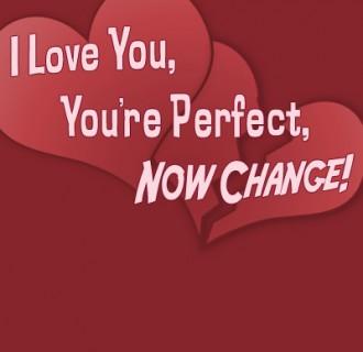 Love graphic 2