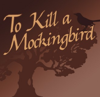 Mockingbird graphic 2