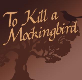 Mockingbird graphic 2