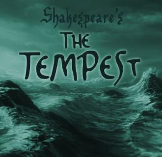 Tempest graphic