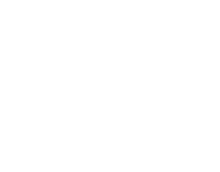 SacCity-for-Web