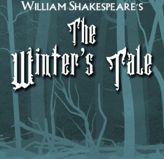 Winters tale graphic new