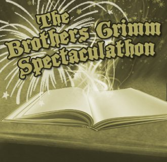 grimm graphic new