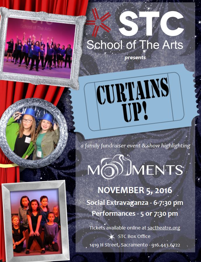 curtains-up-flyer