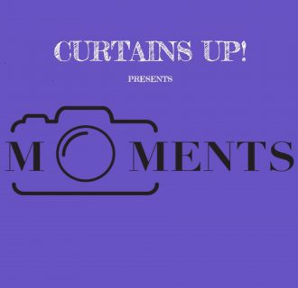 curtains-up-logo-square