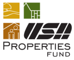 usa-properties