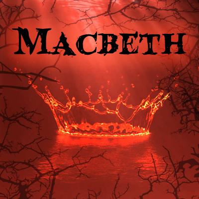 E2: Macbeth - Lessons - Tes Te...
