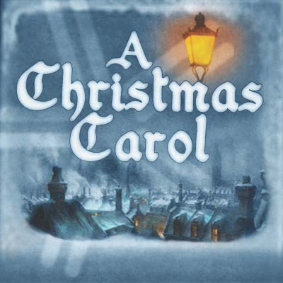 Christmas Carrol.A Christmas Carol Stc Sacramento Theatre Company