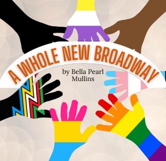 A Whole New Broadway