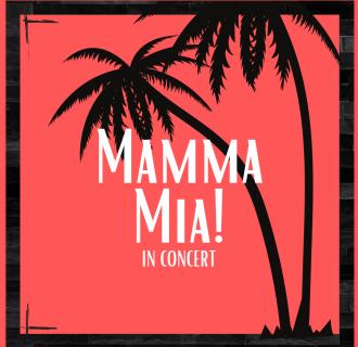 Mamma Mia! in Concert