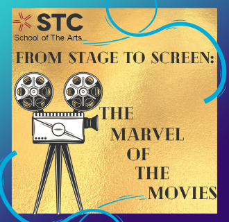 The Marvel of the Movies